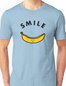 Banana Unisex T-Shirt