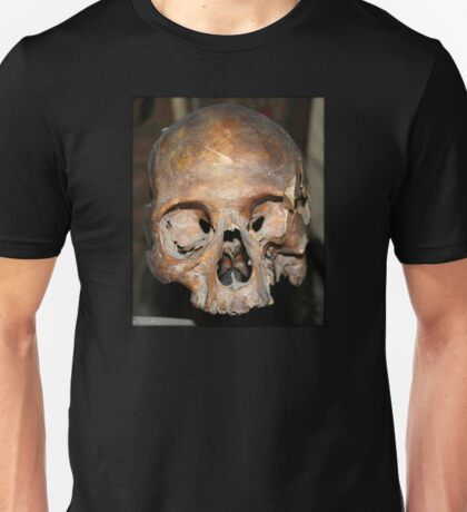 Old Voodoo Unisex T-Shirt