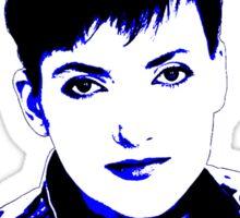 Free Nadiya Savchenko - ONE:Print Sticker