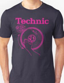 GrandMaster DJ T-Shirt