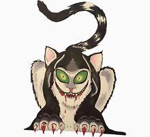 wicked cat  Unisex T-Shirt