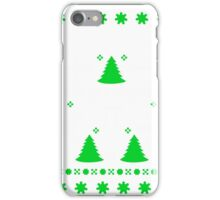 Math Fun T-shirt iPhone Case/Skin