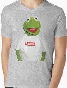 Muppet pupette supreme T-Shirt