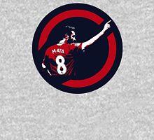 Juan Mata Manchester United 2 Unisex T-Shirt