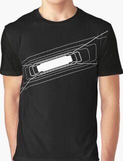Elite Dangerous - Docking Graphic T-Shirt