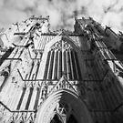 York Catherdral by anfa77