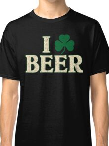 beer cl Classic T-Shirt