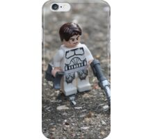 Lego Oblivion iPhone Case/Skin