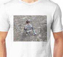 Lego Oblivion Unisex T-Shirt