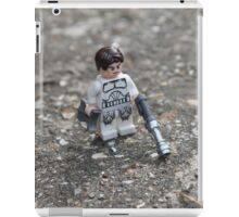 Lego Oblivion iPad Case/Skin