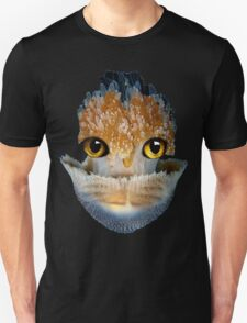 GALANTIS SEAFOX WATER T-Shirt