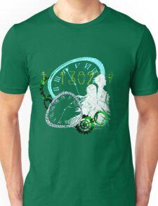 Steins;gate Unisex T-Shirt