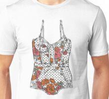 Lingerie-2 Unisex T-Shirt