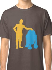 True Buds Classic T-Shirt