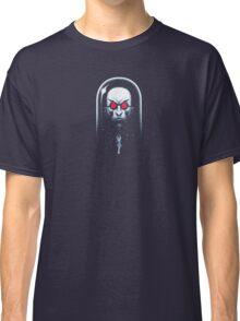 Mr. Freeze Classic T-Shirt