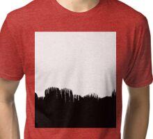 Binary Tri-blend T-Shirt