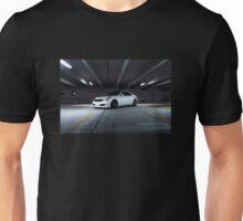 G35 Unisex T-Shirt
