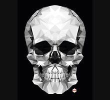 skull 50 Unisex T-Shirt
