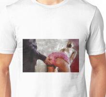 Slap Me by MB Unisex T-Shirt