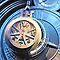 Public Timepieces: Clocks and Sundials
