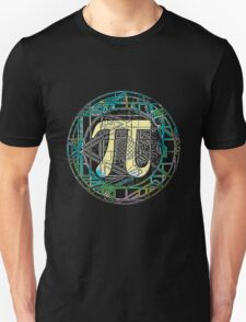 Everyday should be Pi Day T-Shirt