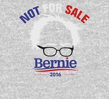 Not For Sale Bernie 2016 Unisex T-Shirt