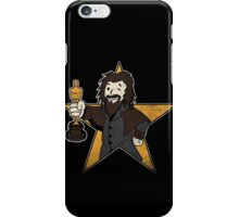 Revenant Boy iPhone Case/Skin