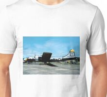 Boeing B-29A Superfortress 44-61748 Unisex T-Shirt