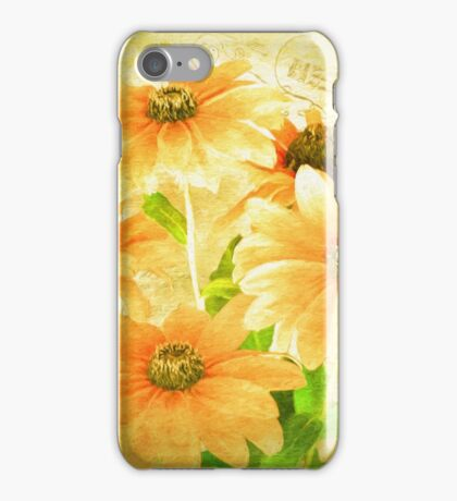 My Love For You iPhone Case/Skin
