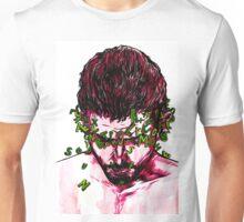No Words Unisex T-Shirt