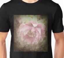 LOOK - Vintage Art by Jordan Blackstone Unisex T-Shirt
