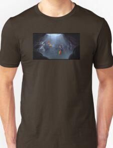 Monkey 2 - Hangin About T-Shirt