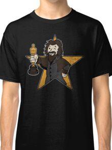 Revenant Boy Classic T-Shirt