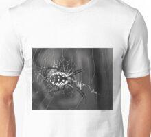The BoneYard Mascot ~ 2      ( BoneYard Series ) Unisex T-Shirt