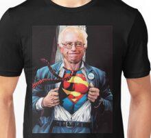 Super Bernie Unisex T-Shirt