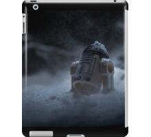 R2-D2 iPad Case/Skin