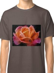 Fractured Love Classic T-Shirt