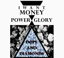 Lana Del Rey / Money Power Glory [3] Unisex T-Shirt