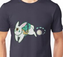 Special Delivery - Smite Unisex T-Shirt
