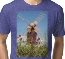 Olandia Tri-blend T-Shirt