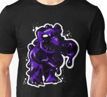 Homegrown Food: Gummy Bear Unisex T-Shirt