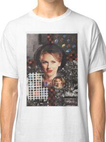 Naomi Watts Classic T-Shirt