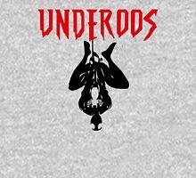 Underoos Unisex T-Shirt