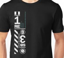 Conor McGregor - 13 Second / Fight Camp (SBG Ireland) (check artist notes for limited edition link)  Unisex T-Shirt