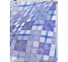Lilac dreams iPad Case/Skin