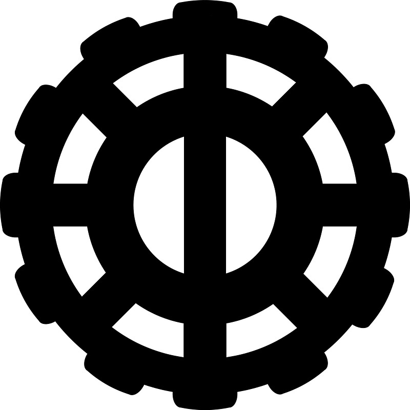 the who symbol
