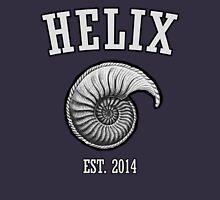 Praise Helix. Hoodie