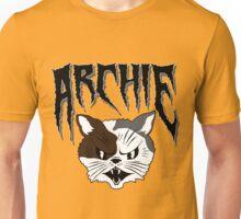 Archie, Top Cat! Unisex T-Shirt