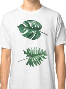 Laua Good vibes #hawaii Classic T-Shirt