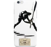 The Clash - London Calling iPhone Case/Skin